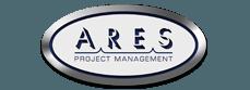 ARES_Partener_Logo