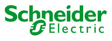 Schneider-Electric-min-229
