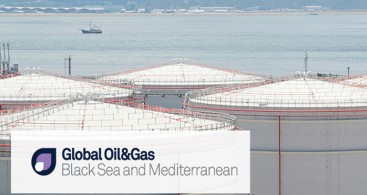 global_oil_and_gas_mediterranean