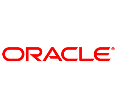 oracle_Partener_LogoTestimonial