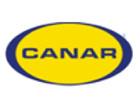 canar-logo
