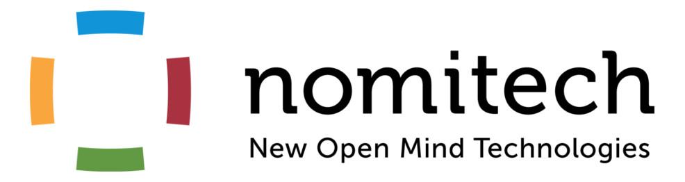 new_logo_dark