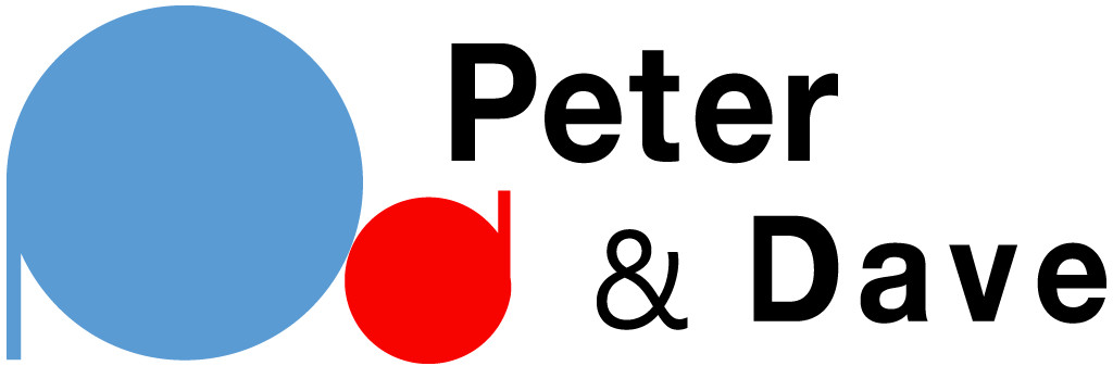 Peter&Dave logo_final(small)