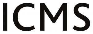 logo-icms_1280