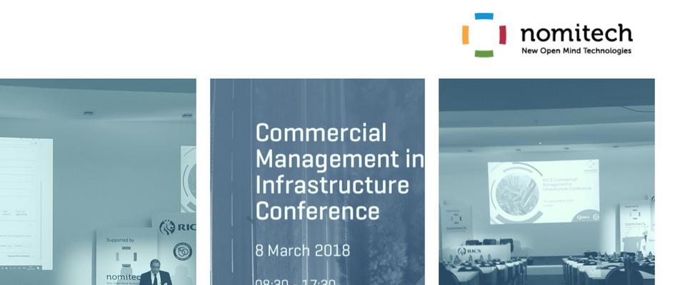 4 infrastructure trends